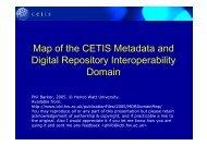 PDF (47kB) - ICBL - Heriot-Watt University