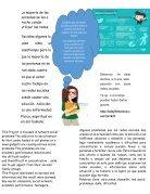 Con-ciencia - Page 4