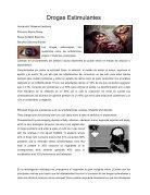 Con-ciencia - Page 7