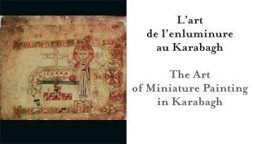 Untitled - Armenian Studies Program