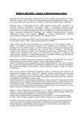 VIGIL2 BV120D - BeL AQUSTIC - Page 2