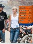 KTM Powerparts 2012 - Page 2