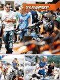 KTM Powerparts 2012 - Page 3