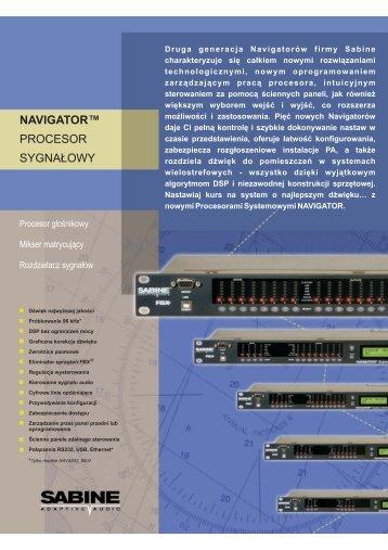 Leaflet (PDF 455 kB) - BeL AQUSTIC