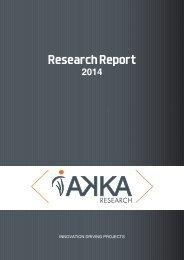 AKKAResearchReport2014_FR-EN.pdf?utm_content=buffer508e7&utm_medium=social&utm_source=linkedin
