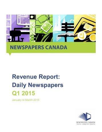 Q1-2015-Daily_Newspaper_Revenue_by_Quarter_Report_FINAL