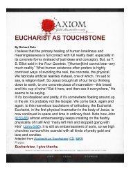 Eucharist-Meditations-by-Richard-Rohr