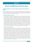 pisa2009_research_cmec_hrsdc_fr - Page 6