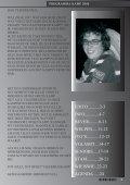 INFOVLERATIE - Page 3