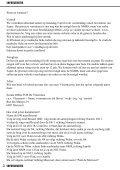 INFOVLERATIE - Page 4