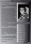 InfoVleratie2008(kampboekje) - 200e De Vleermuis - Page 3