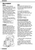 InfoVleratie2008(kampboekje) - 200e De Vleermuis - Page 4