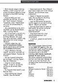 InfoVleratie2008(kampboekje) - 200e De Vleermuis - Page 5