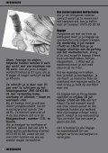 InfoVleratie2008(kampboekje) - 200e De Vleermuis - Page 6