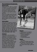 InfoVleratie2008(kampboekje) - 200e De Vleermuis - Page 7