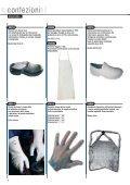 confezioni - Page 3