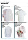 confezioni - Page 7