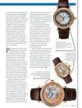 CompliCațiile lui piCot - Diana-Florina Cosmin - Page 4