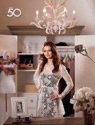 CELE MAI INFLUENTE - Diana-Florina Cosmin