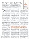 CELE MAI INFLUENTE - Diana-Florina Cosmin - Page 2