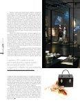 Lecţii de modă din arhiva Gucci - Diana-Florina Cosmin - Page 5