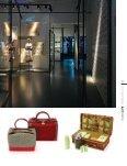Lecţii de modă din arhiva Gucci - Diana-Florina Cosmin - Page 6