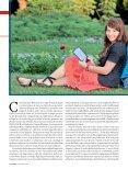 RADU ANDREEA - Diana-Florina Cosmin - Page 3