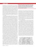 RADU ANDREEA - Diana-Florina Cosmin - Page 7