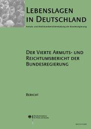 a334-4-armuts-reichtumsbericht-2013