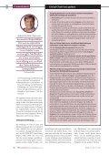 Innovation und Agilität ohne Zusatzkosten - speed4projects - Seite 3