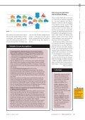 Innovation und Agilität ohne Zusatzkosten - speed4projects - Seite 4