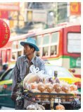 Daniel Allen explores Bangkok with SpiceRoads for Qatar Airways - Page 2