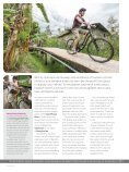 Daniel Allen explores Bangkok with SpiceRoads for Qatar Airways - Page 3