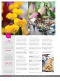 Daniel Allen explores Bangkok with SpiceRoads for Qatar Airways - Page 5