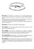 Wir sind - IG Albatros - Page 3