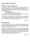 Wir sind - IG Albatros - Page 5