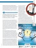 Calendarul Pirelli 2012 a fost realizat de către fotograful italian ... - Page 4