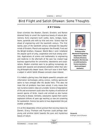 neural networks satish kumar pdf download