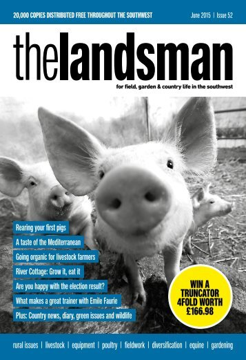 The_Landsman_Issue_52