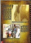 Kelompok 6 - Page 6