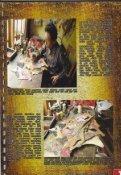 Kelompok 6 - Page 7