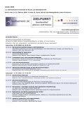 bautec 2008 - Nullbarriere.de - Seite 3