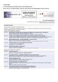 bautec 2008 - Nullbarriere.de - Seite 5