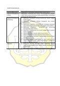produksi siaran televisi - S1 Ilmu Komunikasi UNSOED - Page 3