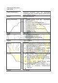 produksi siaran televisi - S1 Ilmu Komunikasi UNSOED - Page 4
