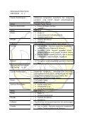 produksi siaran televisi - S1 Ilmu Komunikasi UNSOED - Page 6
