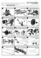 sherco_spareparts_book15.pdf - Page 2