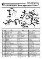 sherco_spareparts_book15.pdf - Page 6