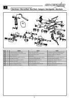 sherco_spareparts_book15.pdf - Page 7