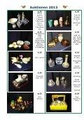 Se ett urval av auktionsgodset på bild! - Page 4